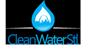 Clean Water St. Louis